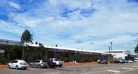 Shop & Retail commercial property sold at Unit 8/63 Winnellie Road Winnellie NT 0820
