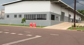 Factory, Warehouse & Industrial commercial property for lease at 1/23 Mel Road Berrimah NT 0828