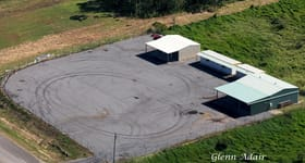 Industrial / Warehouse commercial property for lease at Lot 2 Townsville Road Ingham QLD 4850
