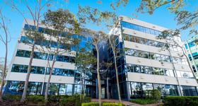 Offices commercial property for lease at 7 - 9 Merriwa Street Gordon NSW 2072