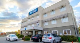 Hotel, Motel, Pub & Leisure commercial property sold at 317 Great Eastern Highway Redcliffe WA 6104