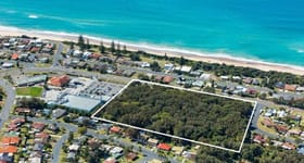 Development / Land commercial property sold at Lake Cathie NSW 2445