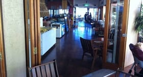 Hotel, Motel, Pub & Leisure commercial property sold at Lot 6/139 Williams Esplanade Palm Cove QLD 4879