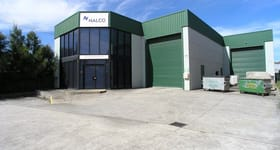 Factory, Warehouse & Industrial commercial property sold at 43 Kemblawarra Road Warrawong NSW 2502