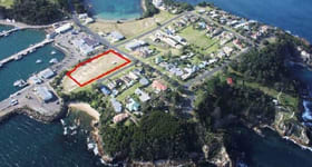 Development / Land commercial property sold at 1-9 By Street Eden NSW 2551