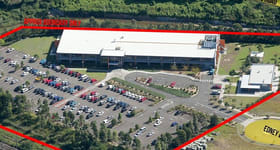 Showrooms / Bulky Goods commercial property sold at 5 Edney Lane Coniston NSW 2500