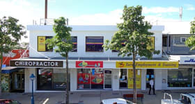 Shop & Retail commercial property sold at 168-172 Beaudesert  Road Moorooka QLD 4105