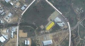 Development / Land commercial property sold at Lots 803, 805, 807 & Potts Road Forrestdale WA 6112