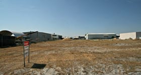Factory, Warehouse & Industrial commercial property sold at 67 Halifax Drive Davenport WA 6230