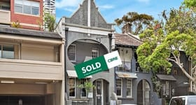 Other commercial property sold at 128 Crown Street Darlinghurst NSW 2010