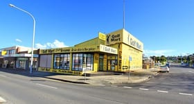 Factory, Warehouse & Industrial commercial property sold at 54 King Street Warrawong NSW 2502