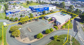 Development / Land commercial property sold at Strathpine QLD 4500