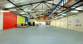 Showrooms / Bulky Goods commercial property sold at 12 Kenny Street Wollongong NSW 2500