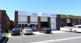 Factory, Warehouse & Industrial commercial property sold at 57 Taunton Drive Cheltenham VIC 3192