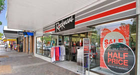Shop & Retail commercial property sold at 191-193 Princes Highway Corrimal NSW 2518