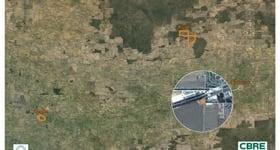 Rural / Farming commercial property sold at 5 Chandos Road Pinnaroo SA 5304