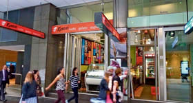 Shop & Retail commercial property sold at Retail Gro/70 Pitt Street Sydney NSW 2000