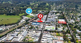Shop & Retail commercial property sold at 6-8 Boolwey Street Bowral NSW 2576