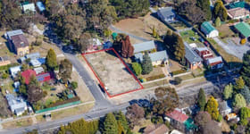 Development / Land commercial property sold at 81 Great Western Highway Mount Victoria NSW 2786
