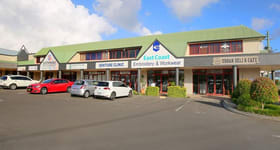 Offices commercial property sold at 16/1 Newspaper Place Maroochydore QLD 4558