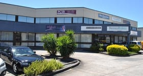 Offices commercial property sold at Unit 17/130 Kingston Rd Underwood QLD 4119