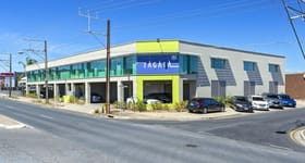 Offices commercial property sold at 51-53 Glynburn Road Glynde SA 5070