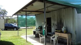 Rural / Farming commercial property sold at 255 Pacific Drive Deepwater QLD 4674