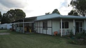 Rural / Farming commercial property for sale at 370 Ducklo School Road Ducklo Via Dalby QLD 4405
