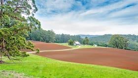 Rural / Farming commercial property for sale at 83 Camerons Road Moorleah TAS 7325