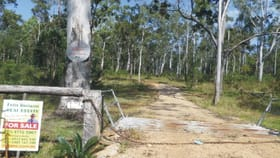 Rural / Farming commercial property for sale at Lot 17 Knuckledown Road Mount Fox QLD 4850