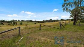 Rural / Farming commercial property for sale at Lot J McIvors Road Kilmore VIC 3764