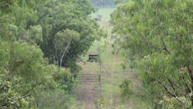 Rural / Farming commercial property for sale at 425 Miles  Road Batchelor NT 0845