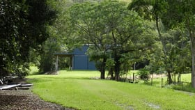Rural / Farming commercial property sold at 180 Middle Creek Road Sarina QLD 4737