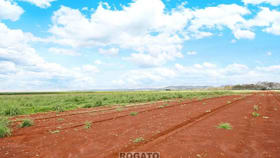 Rural / Farming commercial property for sale at Tolga QLD 4882