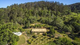 Rural / Farming commercial property sold at 1416 Tin Can Bay Road Goomboorian QLD 4570