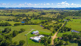 Rural / Farming commercial property sold at 38 Ironstone Creek Road Tuchekoi QLD 4570