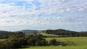 Rural / Farming commercial property sold at 5 Freds Road Scotsdale WA 6333