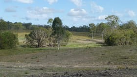 Rural / Farming commercial property for sale at 76 Schaffers Road Apple Tree Creek QLD 4660