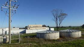 Rural / Farming commercial property sold at 43 Hicks Road Yarrawonga VIC 3730