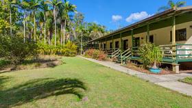 Rural / Farming commercial property sold at 116 Tagigan Road Goomboorian QLD 4570