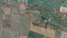 Rural / Farming commercial property sold at 2 Ridge Road Mingbool SA 5291