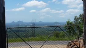 Rural / Farming commercial property for sale at Wamuran Basin QLD 4512