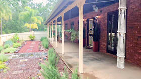 Rural / Farming commercial property for sale at 442 Speewah Road Speewah QLD 4881
