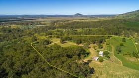 Rural / Farming commercial property sold at 23 Newinga Road Wolvi QLD 4570