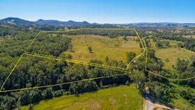 Rural / Farming commercial property sold at 908 Kandanga Creek Road Kandanga Creek QLD 4570