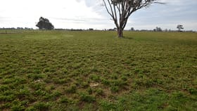 Rural / Farming commercial property for sale at Mason Road Stanhope VIC 3623