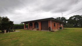 Rural / Farming commercial property for sale at 757 Lannercost Extension Road Ingham QLD 4850