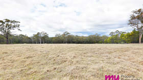 Rural / Farming commercial property sold at 25 Grevillea Road Buxton NSW 2571