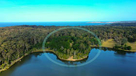 Rural / Farming commercial property for sale at Lot 22/627 Wallaga Lake Road Bermagui NSW 2546
