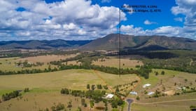 Rural / Farming commercial property for sale at Lot 18 Janke Road Widgee QLD 4570